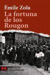 FORTUNA DE LOS ROUGON, LA
