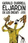 JARDÍN DE LOS DIOSES, EL
