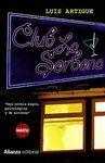 CLUB LA SORBONA