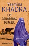 GOLONDRINAS DE KABUL, LAS