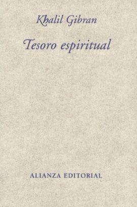 TESORO ESPIRITUAL