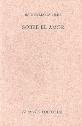 SOBRE EL AMOR (AMB ESTOIG)