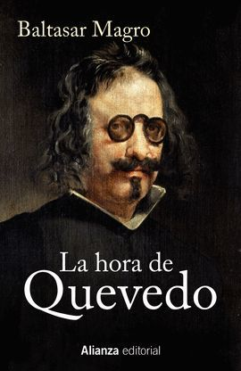 HORA DE QUEVEDO, LA
