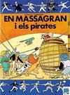 MASSAGRAN I ELS PIRATES