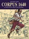 CORPUS 1640 LA REVOLTA DELS SEGADORS