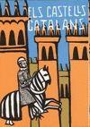 CASTELLS CATALANS VOL. 1, ELS