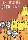 CASTELLS CATALANS VOL. 5, ELS