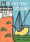CASTELLS CATALANS VOL. 3, ELS