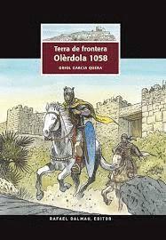 TERRA DE FRONTERA