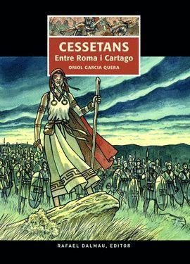 CESSETANS