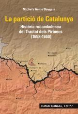 PARTICIÓ DE CATALUNYA, LA