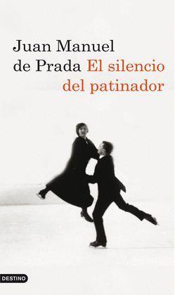 SILENCIO DEL PATINADOR, EL