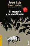 MERCADO Y LA GLOBALIZACIÓN, EL
