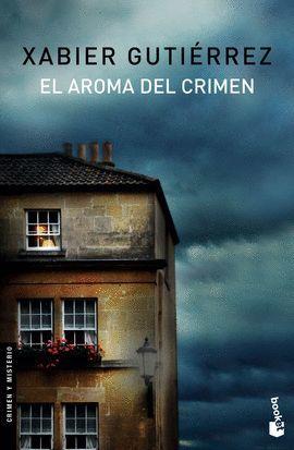 AROMA DEL CRIMEN, EL