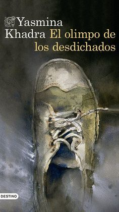 OLIMPO DE LOS DESDICHADOS, EL