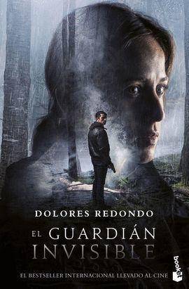 GUARDIAN INVISIBLE, EL (PORTADA PELICULA)