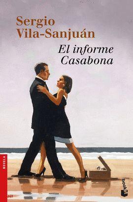 INFORME CASABONA, EL