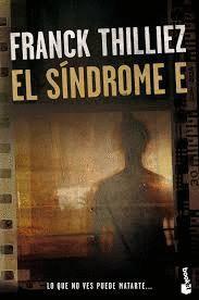 SINDROME E, EL