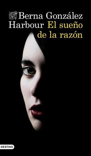 SUEÑO DE LA RAZÓN, EL
