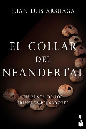 COLLAR DEL NEANDERTAL, EL