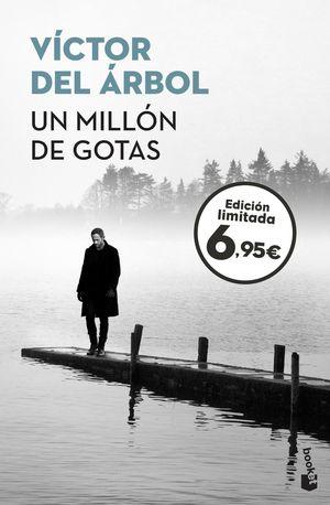 MILLÓN DE GOTAS, UN