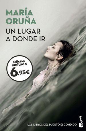 LUGAR A DONDE IR, UN