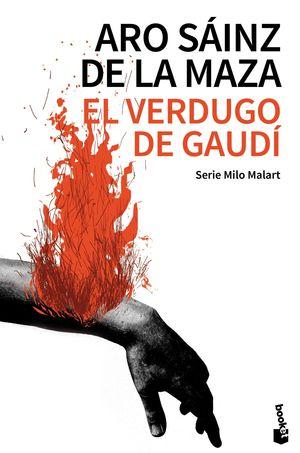 VERDUGO DE GAUDÍ, EL