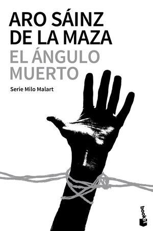 ÁNGULO MUERTO, EL
