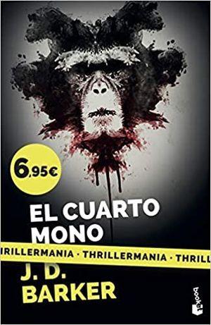 CUARTO MONO, EL