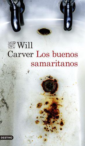 BUENOS SAMARITANOS, LOS