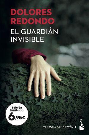 GUARDIÁN INVISIBLE, EL
