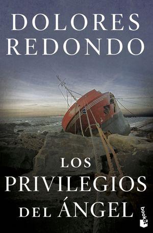 PRIVILEGIOS DEL ÁNGEL, LOS