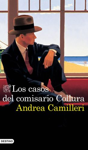 CASOS DEL COMISARIO COLLURA, LOS