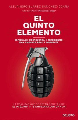QUINTO ELEMENTO, EL