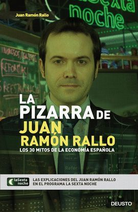 PIZARRA DE JUAN RAMÓN RALLO, LA