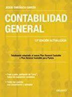 CONTABILIDAD GENERAL (13 EDICION ACTUALIZADA 2017)