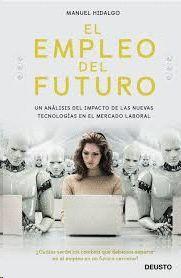 EMPLEO DEL FUTURO, EL