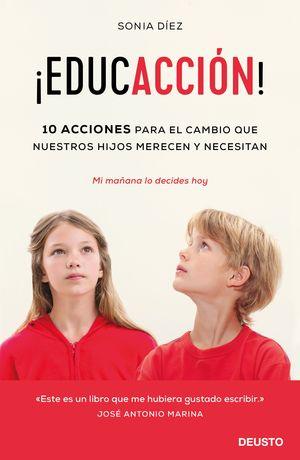 EDUCACCION!