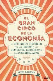 GRAN CIRCO DE LA ECONOMÍA, EL