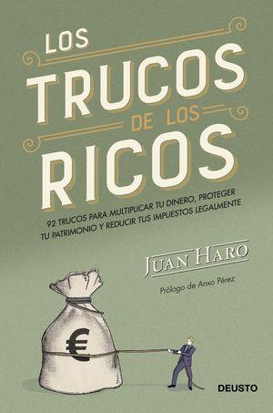 TRUCOS DE LOS RICOS, LOS