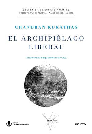 ARCHIPIÉLAGO LIBERAL, EL