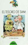 TESORO DE SAM, EL
