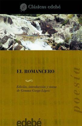 ROMANCERO, EL