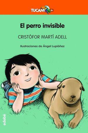 PERRO INVISIBLE, EL