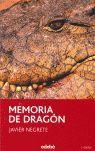 MEMORIA DEL DRAGON