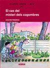 CAS DEL MISTERI DELS COGOMBRES, EL
