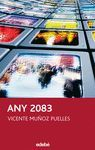 ANY 2083 (CATALÀ)