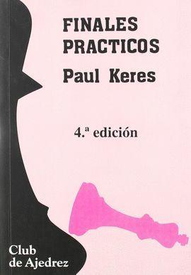 FINALES PRACTICOS (6 EDICION)