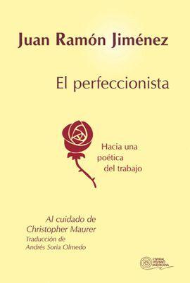PERFECCIONISTA, EL