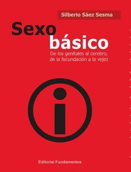 SEXO BÁSICO